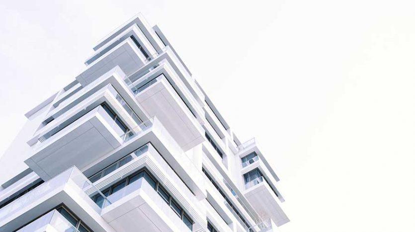 Choisir son promoteur immobilier