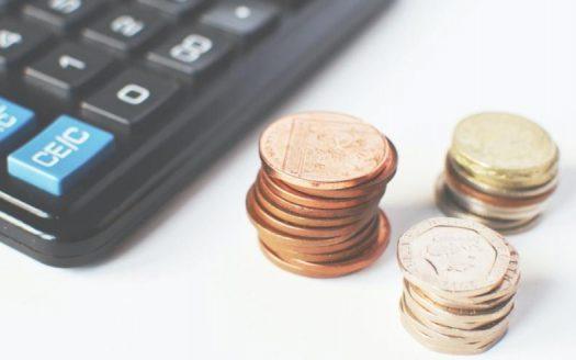 Le projet loi de finances 2021